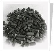 怀柔区锅炉原水净化活性炭、怀柔区锅炉原水净化活性炭