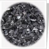 供应椰子壳黄金活性炭
