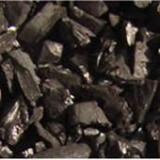 供应原水净化活性炭-锅炉原水净化活性炭