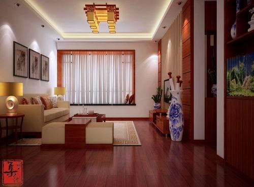 房屋装修图片|房屋装修样板图|单位房装修楼中楼装修