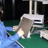 供应LCD覆判服务