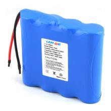 18650串联锂电池组,上海18650串联锂电池组批发