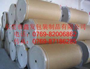 供应杭州复合材料供应商牛皮纸复珍珠棉卷