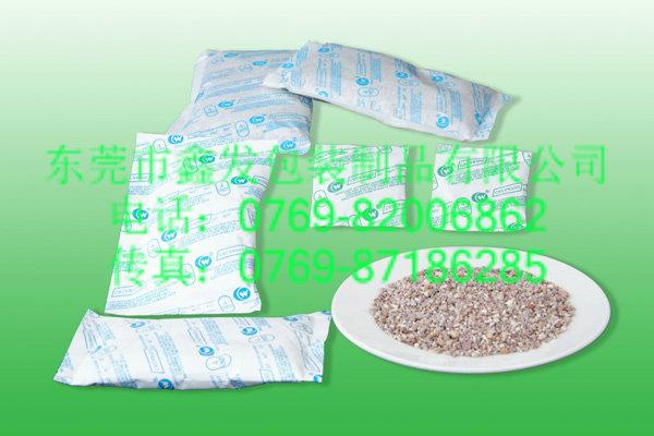 供应广东干燥剂专业生产厂家,广东干燥剂批发,广东干燥剂价格