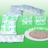 供应东莞干燥剂厂矿物干燥剂