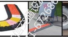 供应商场布线板电力工程布线板