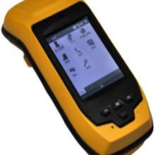 双星四频手持GPS厂家 双星四频手持GPS型号BD-22