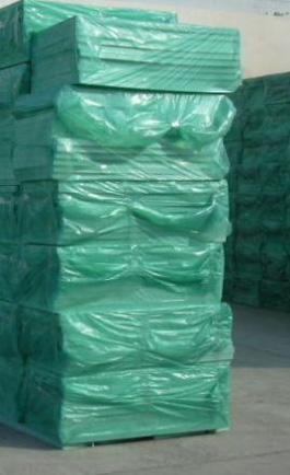 供应江苏常熟保温材料,常熟保温材料厂家