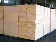 供应苏州B2级保温板厂家 保温板价格  外墙保温板  xps保温板
