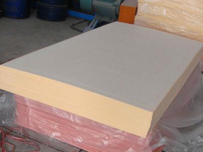 供应苏州A级保温板哪家好酚醛保温板  聚氨酯保温板