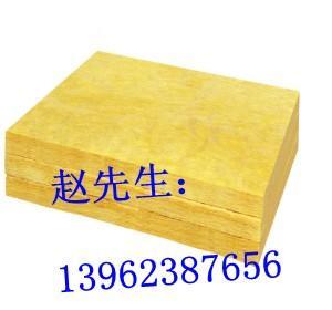 供应常熟EPS膨胀聚苯板供应商,常熟EPS膨胀聚苯板供应
