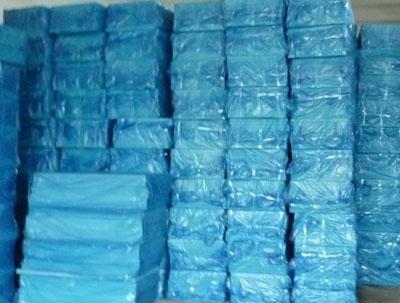 供应常熟EPS膨胀聚苯板哪里批发,常熟EPS膨胀聚苯板批发商
