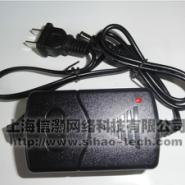 上海12V2A监控室内电源工厂报价图片