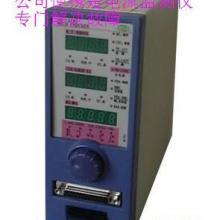 供应监测仪器用途