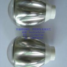 供应led球泡灯灯壳灯罩低价批量加工