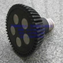 供应LED射灯灯壳批量加工 led专业定制厂家