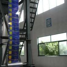 供应金属印刷复膜批发