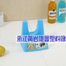 供应康丰塑业十一国庆促销锅盖架,塑料锅盖架,礼品促销锅盖架批发