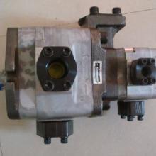 IPH-34B-10-32-11双联泵