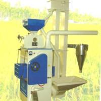 供应MLNJ10/12型组合碾米机