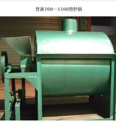 炒锅价格图片/炒锅价格样板图 (1)