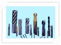 供应正河源铣刀,钨钢球头铣刀,二刃铣刀,四刃铣刀,涂层铣刀合金铣刀