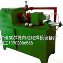 供应不锈钢浮球自动焊,不锈钢浮球环缝自动焊,不锈钢空心圆球自动焊机