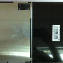 供应IPAD2代液晶屏