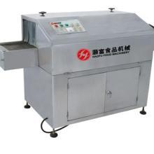 供应烘干机,烘干设备,烘干机价格,烘干机厂家图片