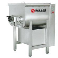 供应肉制品加工机械,肉制品加工机械价格,肉制品加工机械供应商