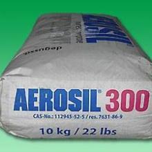供应气相二氧化硅A300