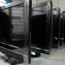 55寸触摸电脑一体机55寸触摸电脑电视一体机一体化触摸电脑批发