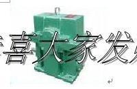 供应WDWS蜗轮减速机厂家蜗轮蜗杆减