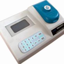 供应PL-280磷酸盐测定仪