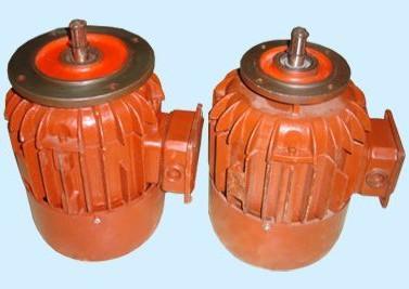 供应珠海CD型电动葫芦电机 厂家直销 型号齐全 价格合理