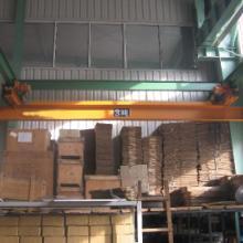 供应电动葫芦悬挂起重机,珠海电动葫芦悬挂起重机型号,悬挂式起重机行吊生产厂家批发