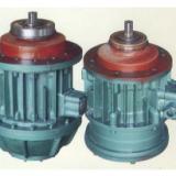 供应电动葫芦行走电机 0.4kw 0.8kw厂家直销 型号齐全