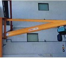 供应广东珠海悬臂吊厂家销售,珠海定柱式悬臂起重机生产厂家,珠海悬臂吊型号规格批发,珠海悬臂吊厂家专业安装维修图片