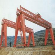 珠海起重吊机厂家直销图片