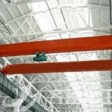 供应电动单梁桥式防爆起重机/珠海电动单梁桥式防爆起重机
