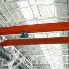供应单主梁起重机,桥式单主梁起重机,门式单主梁起重机批发