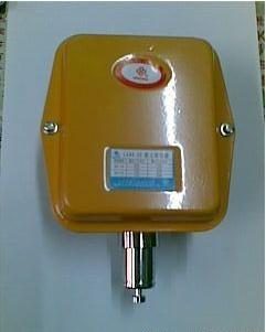 供应电动葫芦上升限位器  防爆电动葫芦上升限位开关