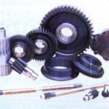 提供珠海钢丝绳电动葫芦维修 珠海环链电动葫芦维修