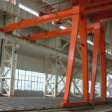供应珠海起重设备/起重机/升降平台/电动葫芦/卷扬机/抓斗