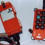供应台湾行车遥控产品/珠海台湾行车遥控器产品