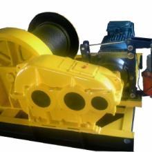 供应QD型桥式起重机配件专业起重机厂家生产销售QD型桥式起重机配件型号齐全质量保证价格优惠图片