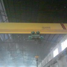 供应珠海20T单梁天车,20吨单梁起重机,20吨单梁行车,吊机批发