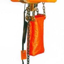 广东珠海双鸟电动葫芦厂家批发,珠海双鸟手拉葫芦销售价格,珠海电动葫芦哪里好批发