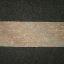 供应河南天然石材条纹石价格