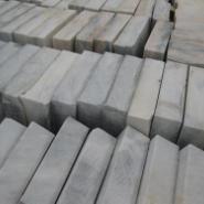 河南天然石材石料半成品厂家批发图片